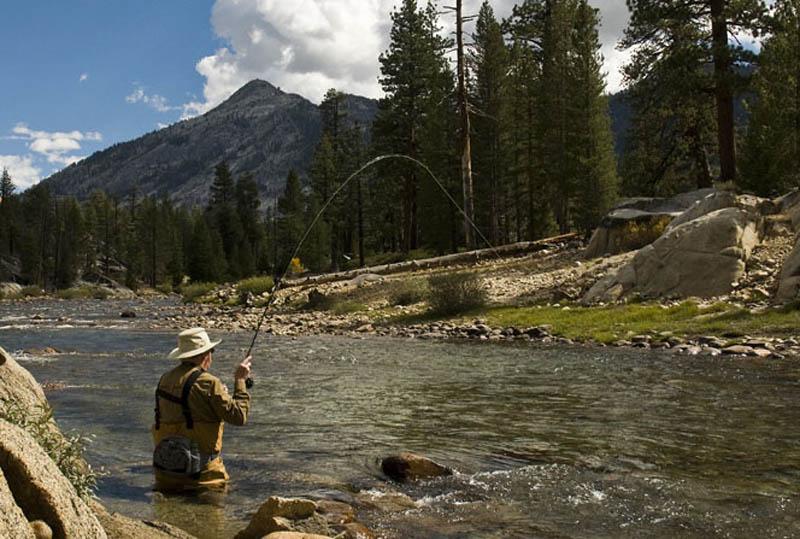 Photo Gallery  Mono Hot Springs