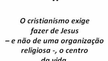 Resultado de imagem para qual a religiao de JESUS