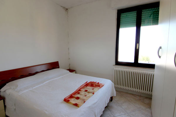 appartamenti affitto vacanze fano affittasi appartamenti