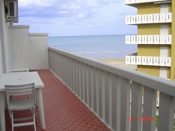 casa vacanze marche affitto appartamento estivo torrette