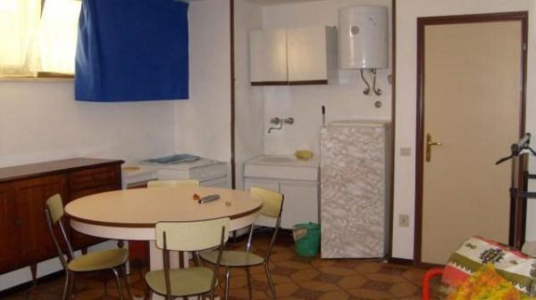 appartamenti torrette di fano affitto estivo torrette fano