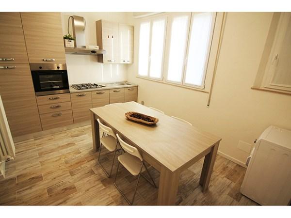 casa vacanze nelle marche appartamenti vacanze in italia