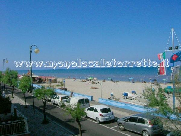 marotta mare marotta case vacanze affitti marche