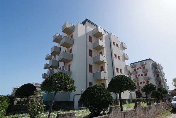 residence torrette di fano appartamenti vacanze torrette