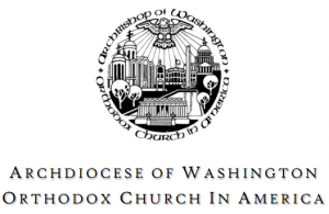 Orthodox Church in America - Archdiocese of Washington
