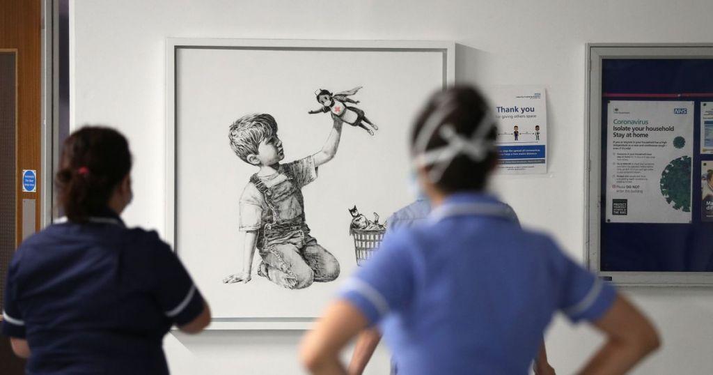 0_New-Banksy-artwork-pays-tribute-to-NHS-heroes-1024x538-1