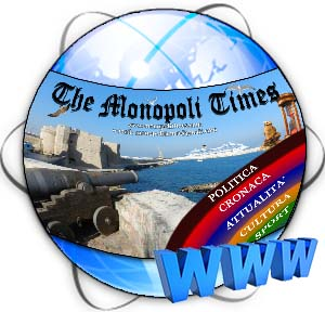 The Monopoli Times