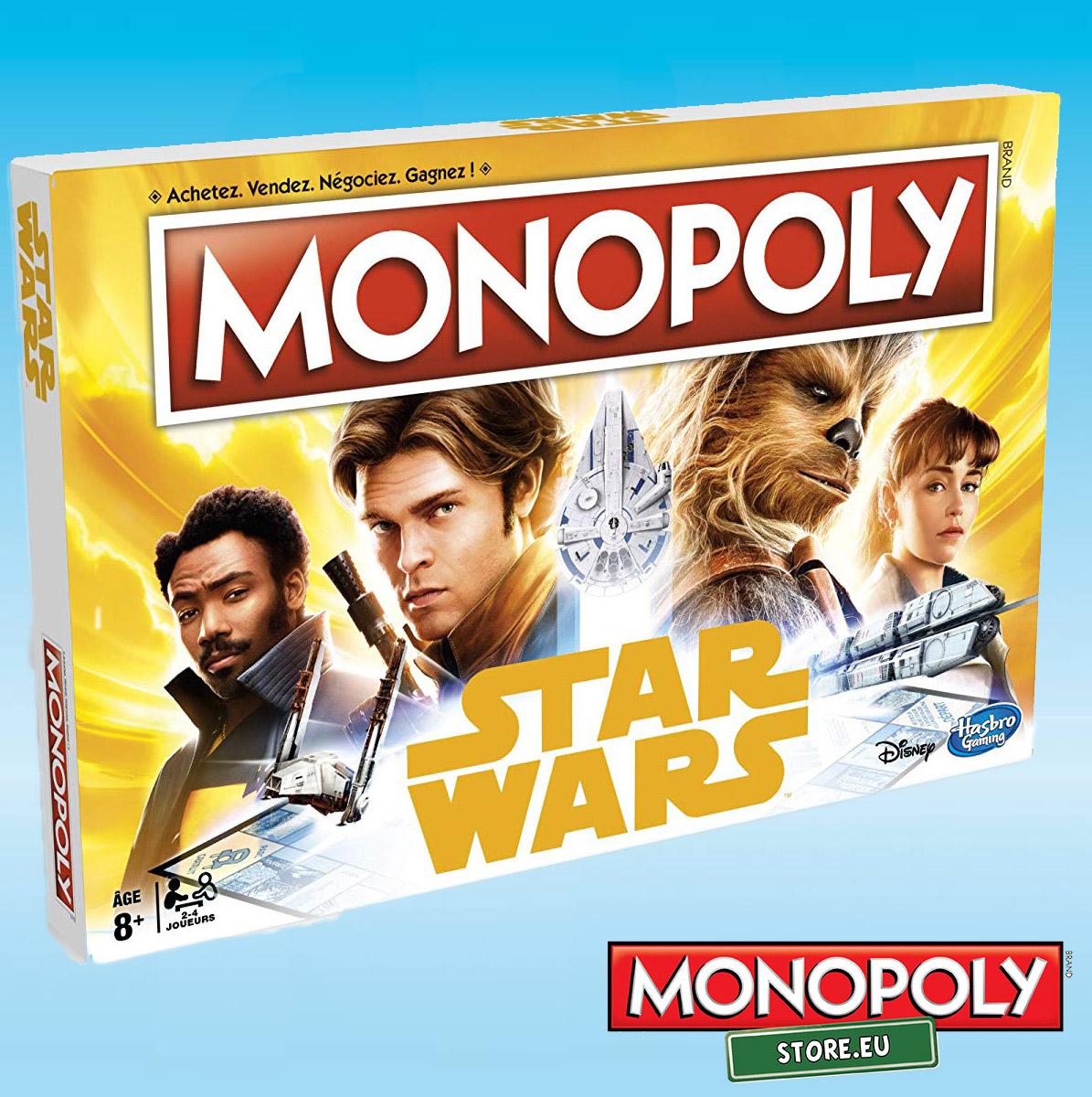 Geld monopoly europa edition Europa Edition