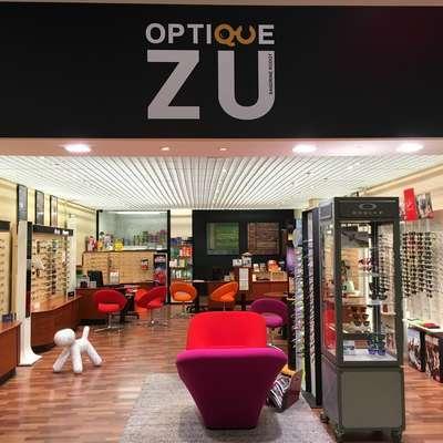 opticien optique zu centre