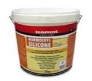 ετοιμοι σοβαδες marmocryl silicone fine