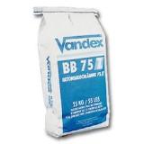 vandex bb 75z