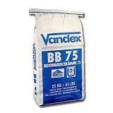 vandex bb 75
