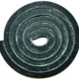 eshahydrobent betonitiko kordoni