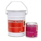 eshapolyseal υλικα σφραγισεως αρμων