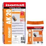 isomat ak20 κόλλες πλακιδίων