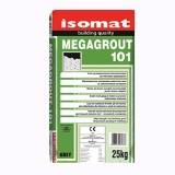 megagrout 101