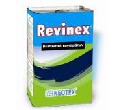 revinex βελτιωτικό κονιαμάτων