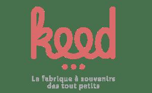 KEED_logo_2