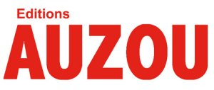 LOGO-AUZOU-web