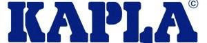 cropped-kapla-logo