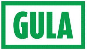 logo_gula