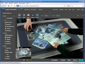 redimensionner-photo-dans-photoshop-express
