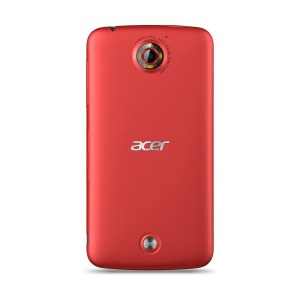 acer liquid s2-roi du multimedia