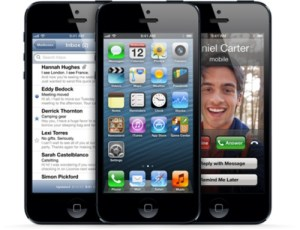 apps-photos-iphone-5