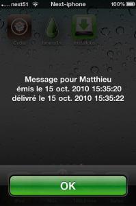recevoir-sms-sur-iphone5