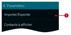 importer-exporter