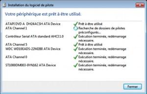Pilotes-ahci-500x323