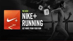 banner-nike-running