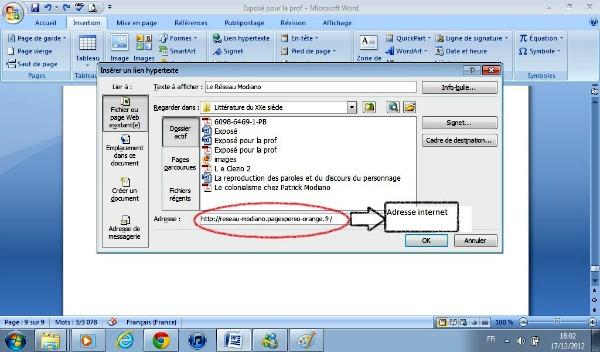 le jargon technique du web enfin d u00e9cortiqu u00e9