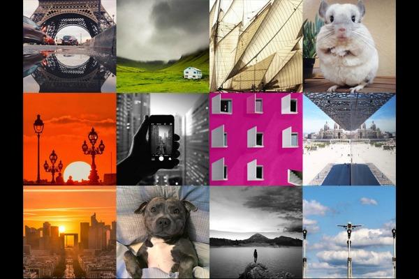 Les-meilleurs-comptes-a-suivre-sur-Instagram