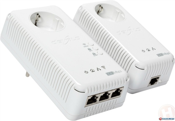 devolo-dlan-500-av-wireless-starter-kit