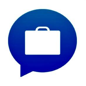 Work chat Messenger Facebook