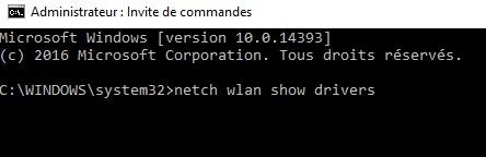 saisir-cette-commande-pour-savoir-si-votre-configuration-vous-permet-de-partager-une-connexion-internet-avec-dautres