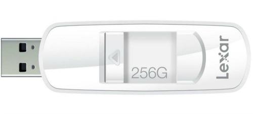 Lexar JumpDrive S73 256 Go