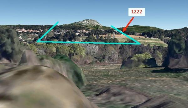 Google-earth-vue-au-niveau-du-sol