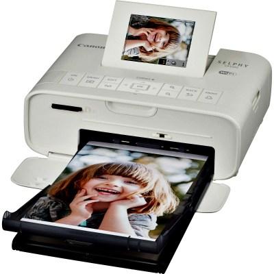 Imprimante Canon Selphy-CP1200