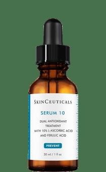 Serum-10-Antioxidant-Serum-SkinCeuticals