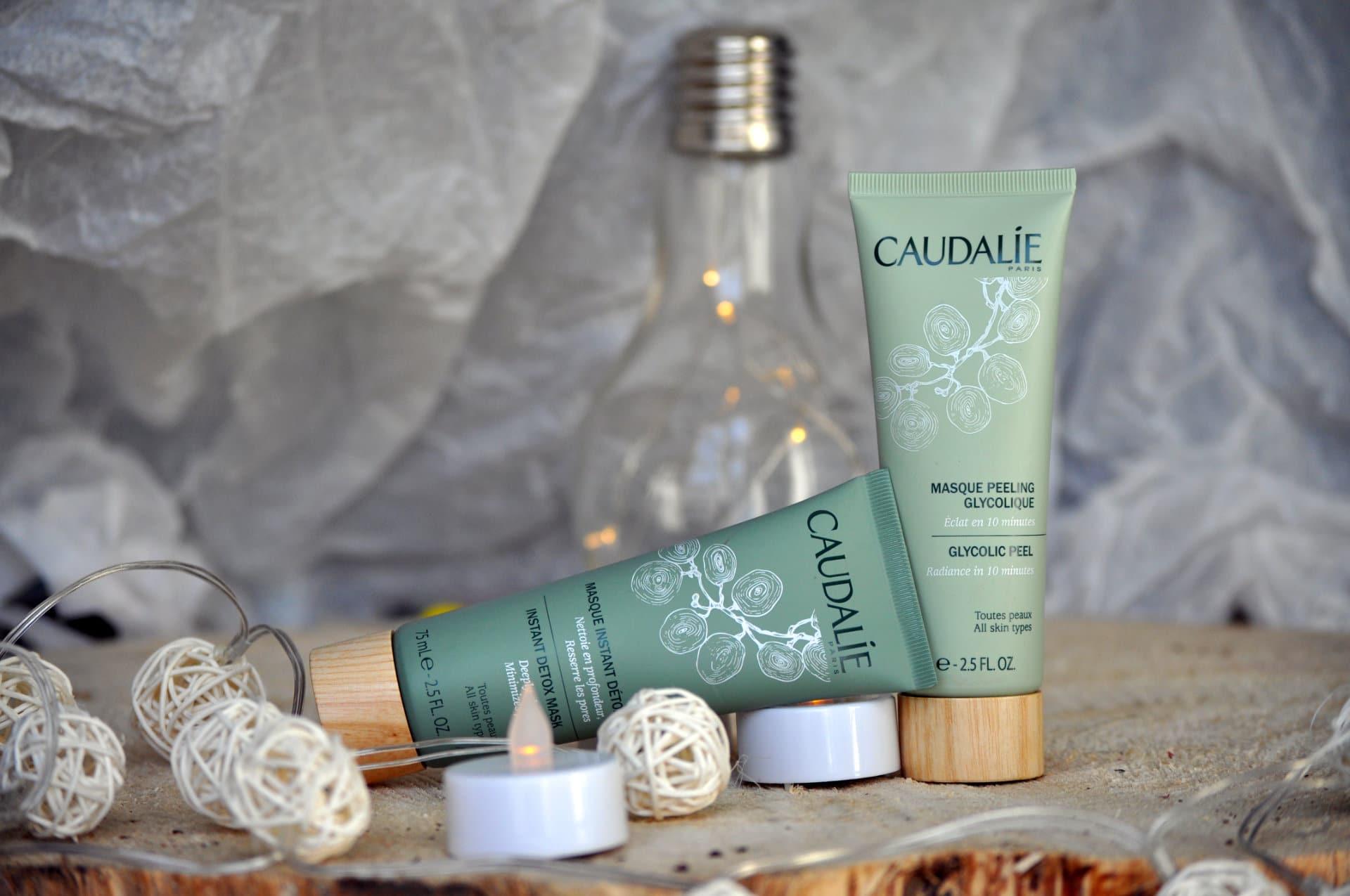 5 astuces beauté peau grasse
