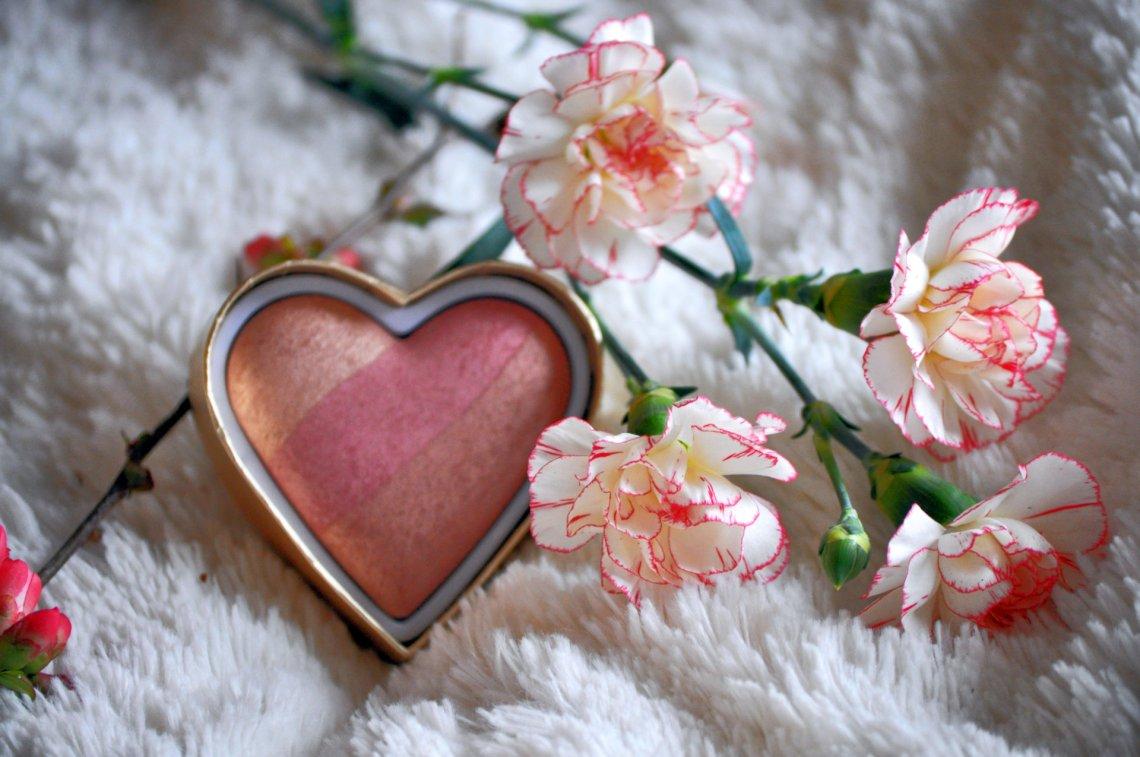 6 mythes beauté