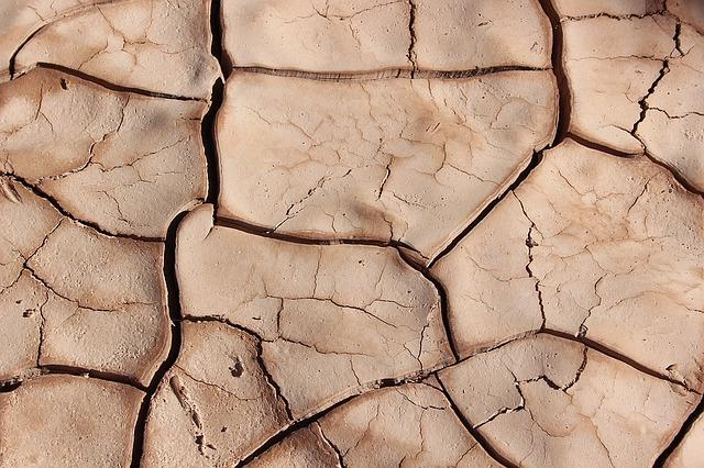 Argile pour les peaux grasse, mixtes, sensibles et sèches