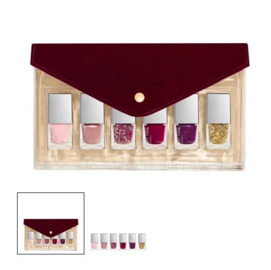 Idées cadeaux moins de 30€ - Marrionnaud - Mon peau de crème - Émonoé - Blogueuse Lyonnaise - Ateliers beauté & maquillage- Lyon