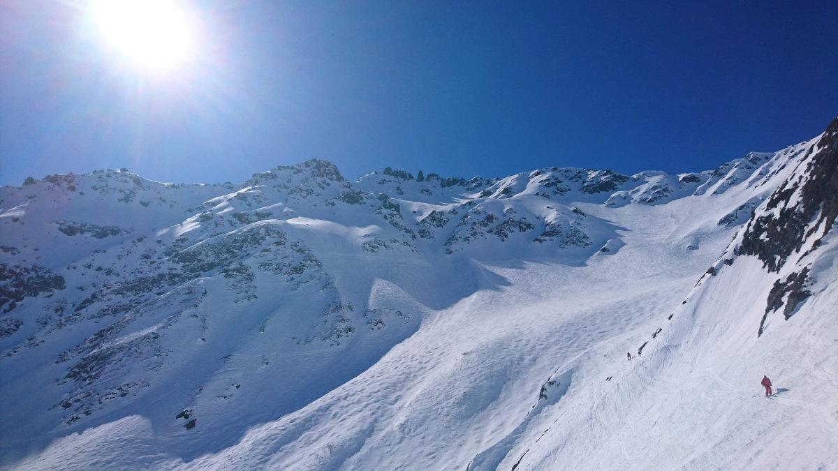 La chek-list de la trousse de toilette ski - Mon peau de crème - Astuces et Conseils beauté - Ateliers beauté sur Lyon - Emono