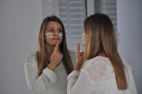 Prendre soin de ta peau - Astuces beauté