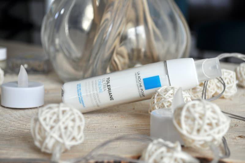 Tolériane ultra crème- Peau sensible et intolérante - Peau sèche
