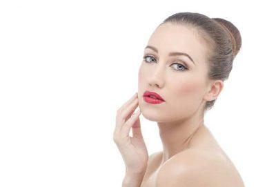 astuces pour la meilleur crème visage