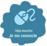 Je me Connecte